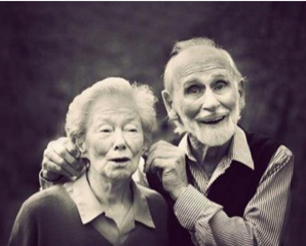 Yo de mayor quiero…